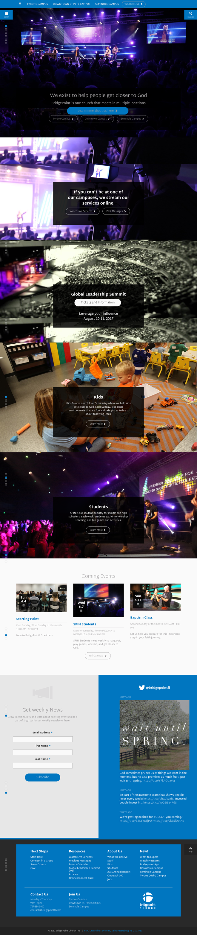 6-awesome-multi-site-church-websites-for-inspiration-bridgepoint.png
