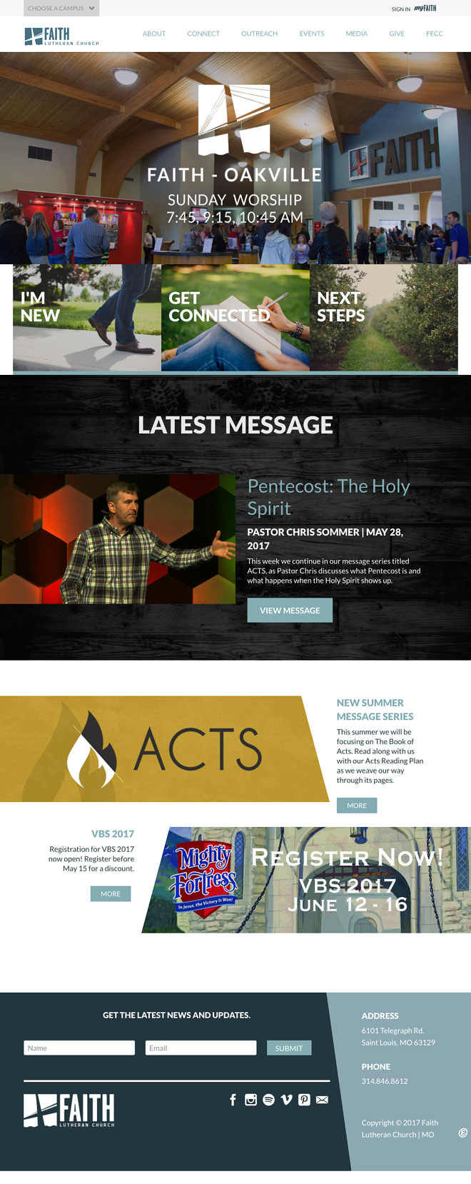 6-awesome-multi-site-church-websites-for-inspiration-faithlutheran.png