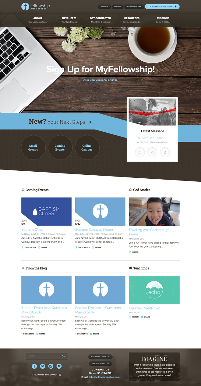 6-awesome-multi-site-church-websites-for-inspiration-fellowship.png