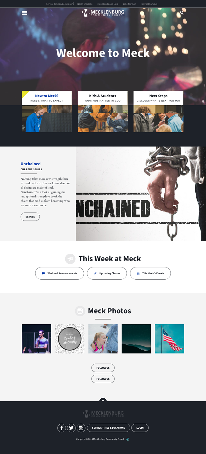 6-awesome-multi-site-church-websites-for-inspiration-meckleburg.png