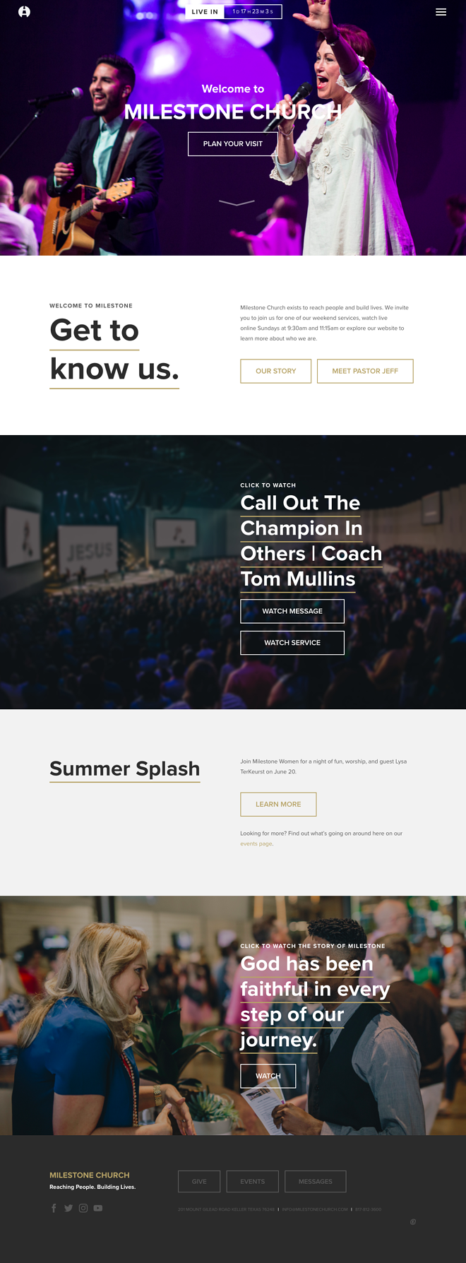 6-awesome-multi-site-church-websites-for-inspiration-milestone.png