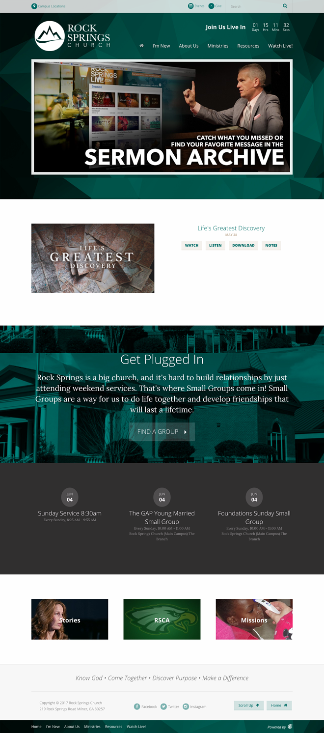 6-awesome-multi-site-church-websites-for-inspiration-rocksprings.png