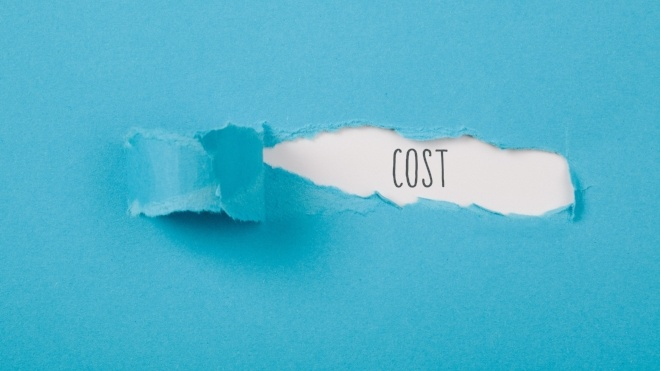 6-hidden-costs-of-building-your-own-church-website-938998-edited.jpeg