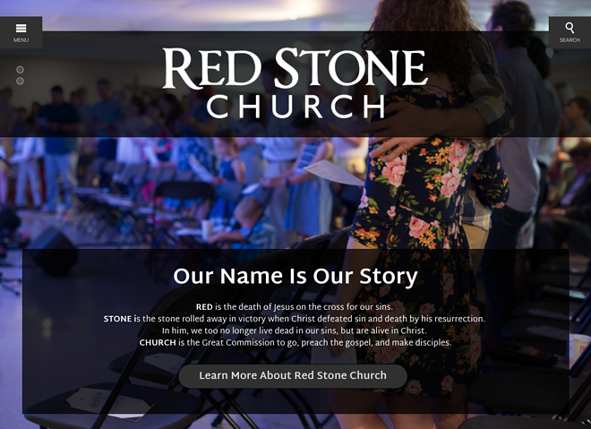 9-comprehensive-design-tips-red-stone.png