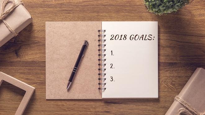 Ekklesia-2018-church-goals.jpg