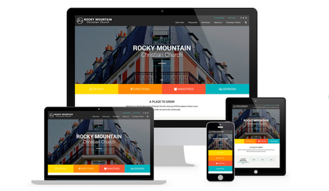 Ekklesia-church-website-template.png