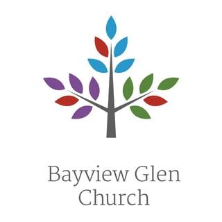 blog_logo-bayview.jpg