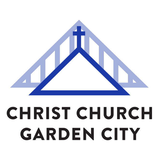 blog_logo-gc.jpg