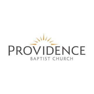 blog_logo-providence.jpg