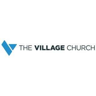 blog_logo-village.jpg