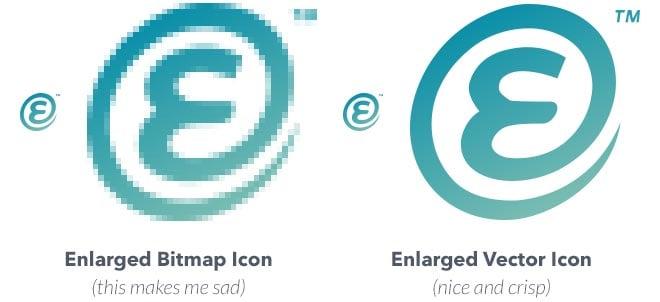 bitmap-vector.jpg