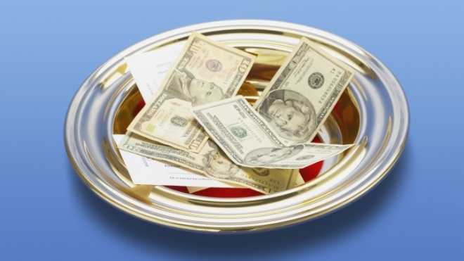 what-is-the-difference-between-tithes-and-offering-online-feature-920095-edited