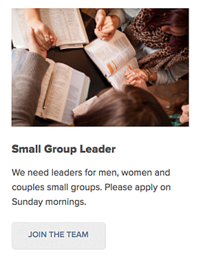 online-small-group-signup-preview.png
