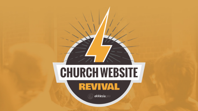 enter-the-church-website-revival-feature-683551-edited