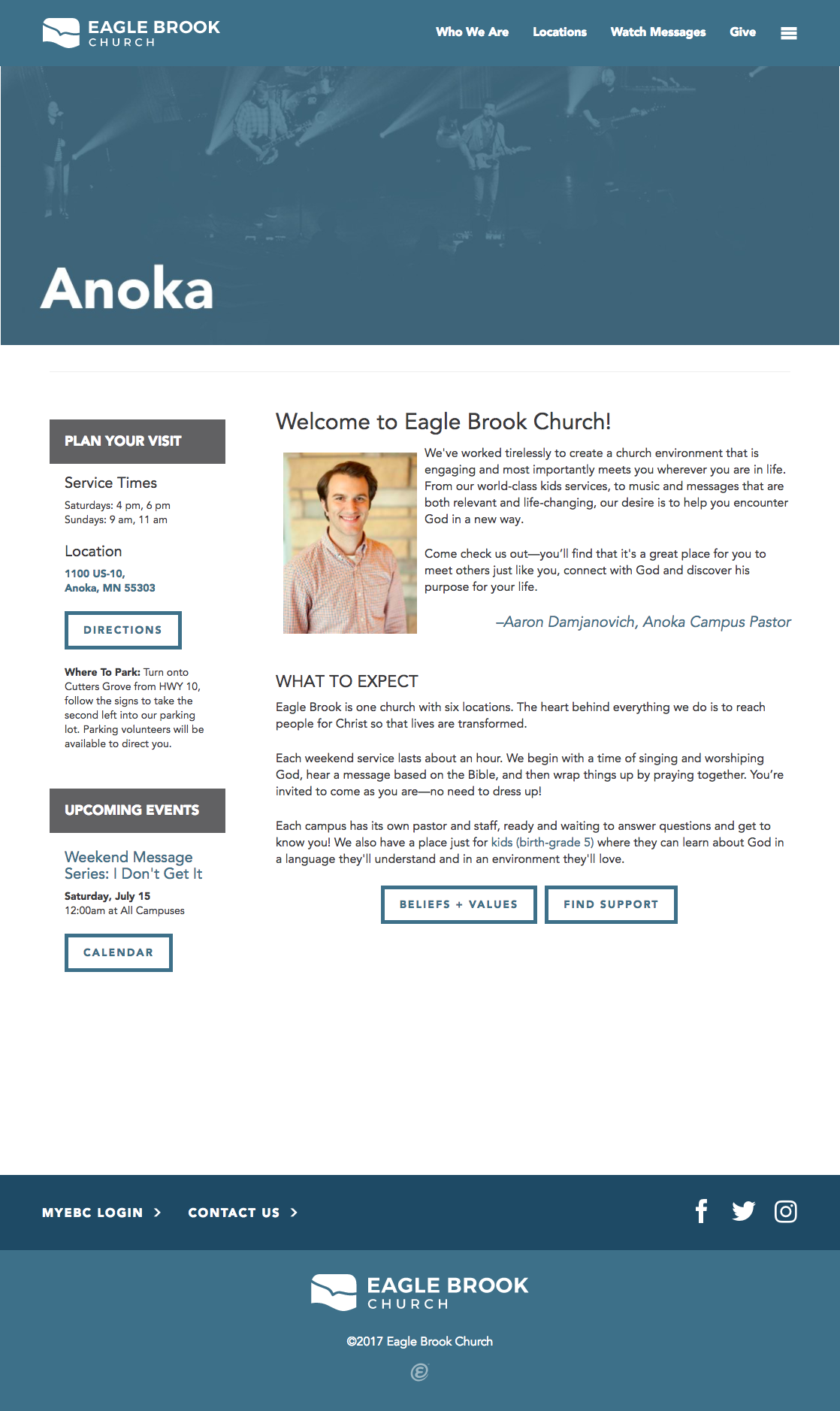 featured-multi-site-church-eagle-brook-campus-pages.png