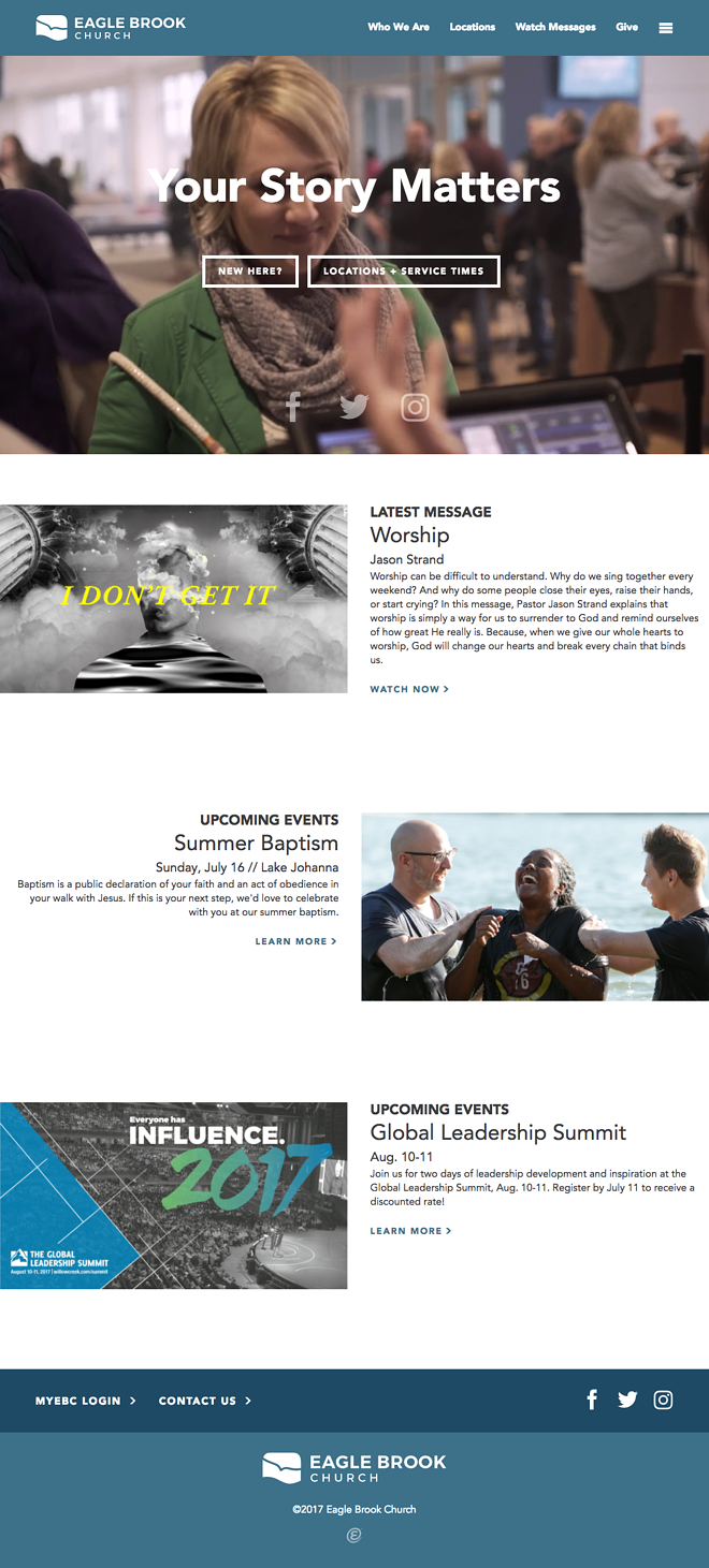 featured-multi-site-church-eagle-brook-homepage.png