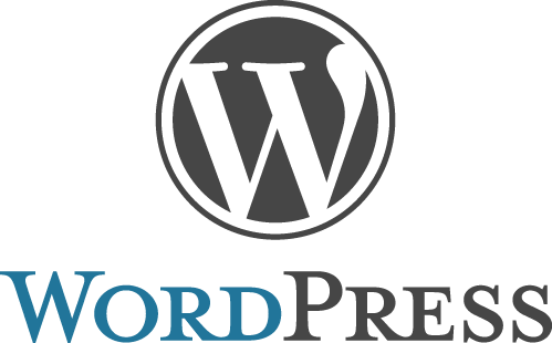 honest-comparison-who-should-build-your-church-website-wordpress.png