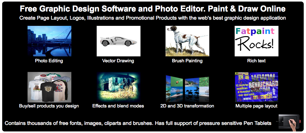 one-stop-shop-for-free-graphic-design-fatpaint.png
