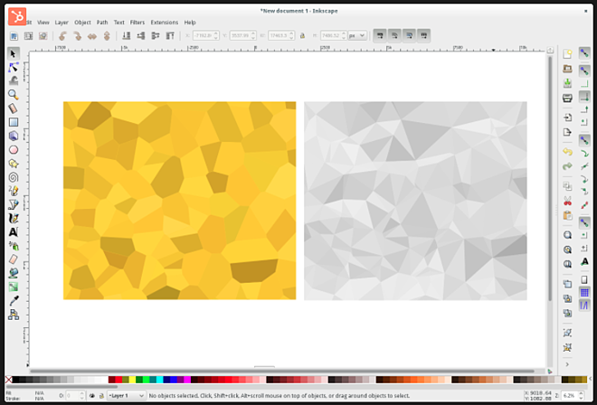 one-stop-shop-for-free-graphic-design-inkscape.png