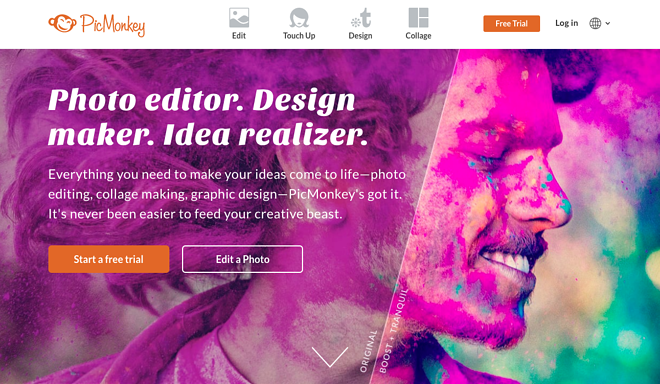 one-stop-shop-for-free-graphic-design-picmonkey.png