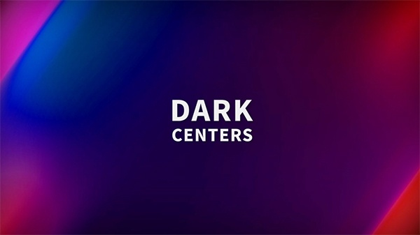 our-favorite-hand-picked-free-templates-for-sermon-slides-nlc-dark-centers.jpg