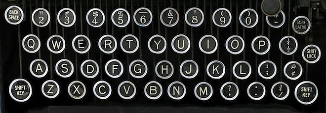 typewriter-font-church-website.jpg