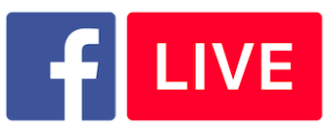 which-live-streaming-software-should-your-church-use-fblive.png