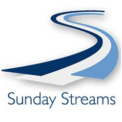 which-live-streaming-software-should-your-church-use-sundaystreams.jpg