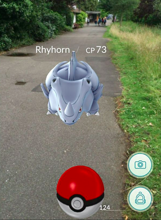 why-pokemon-go-deserves-a-spot-on-your-church-website-rhyhorn.png