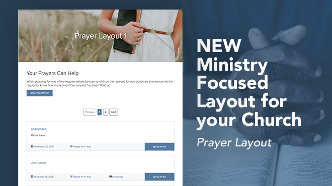 layout-prayer-2
