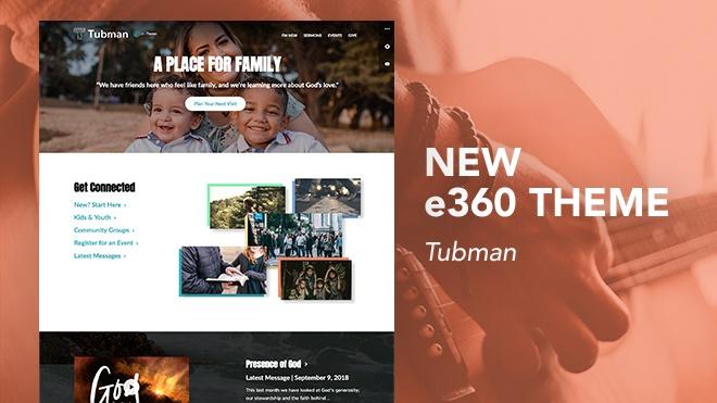 mk038-tubman