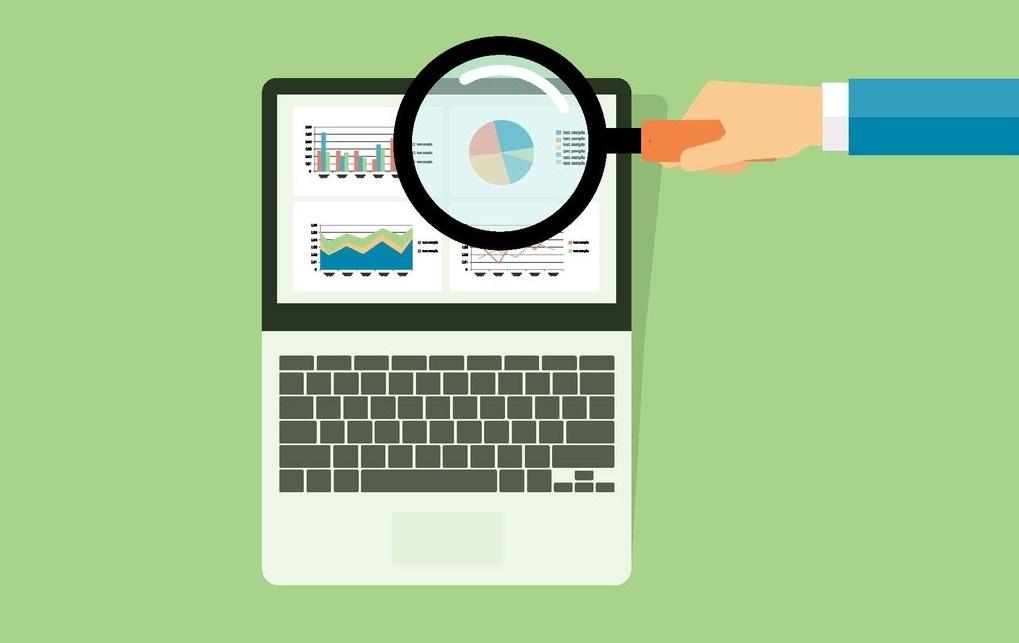 online-metrics