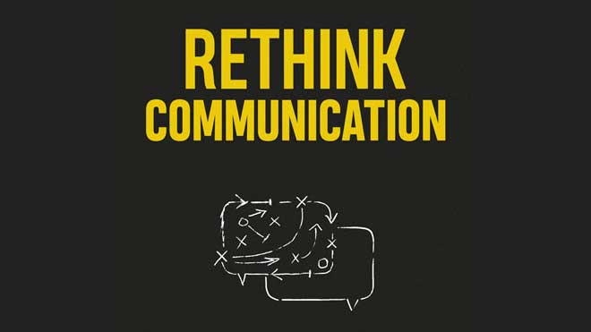 rethink_communications
