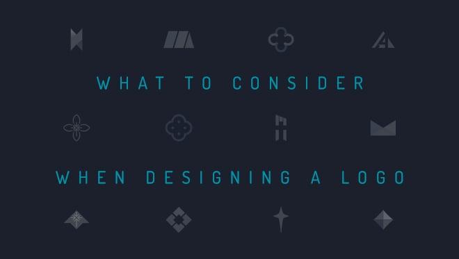 logo_blog_header.jpg