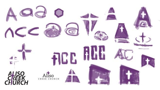 logo_brainstorm.jpg
