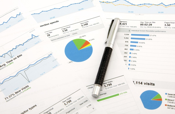 website-analytics-time-on-site
