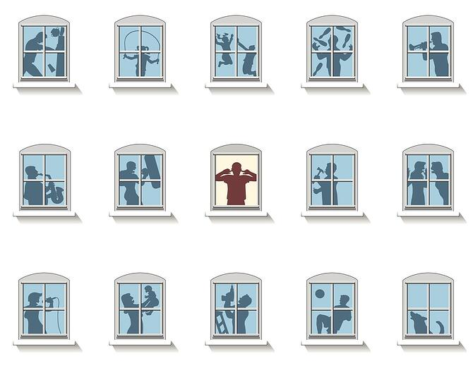 windows-to-block-out-noise-1.jpg