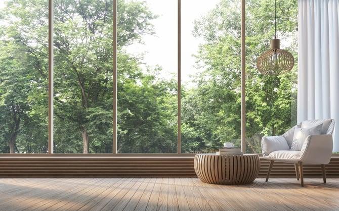 triple-glazed-windows-noise-reduction.jpg