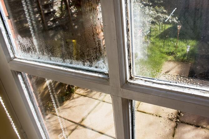 how-to-seal-windows-5.jpg