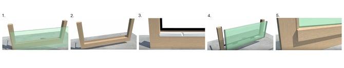 window-insulation-process.jpg