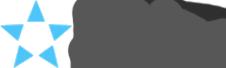 Third_Republic_logo