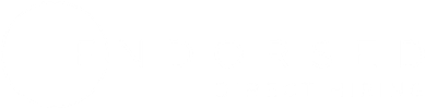 ed-direct-hiring-logo.png