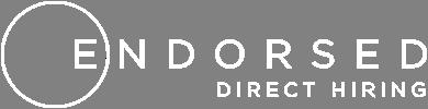 ed-direct-hiring-logo.png