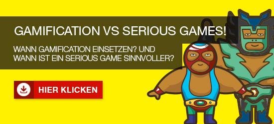 GamificationSeriousGames_CTA