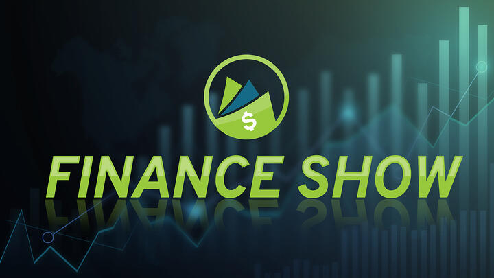 Finance Show