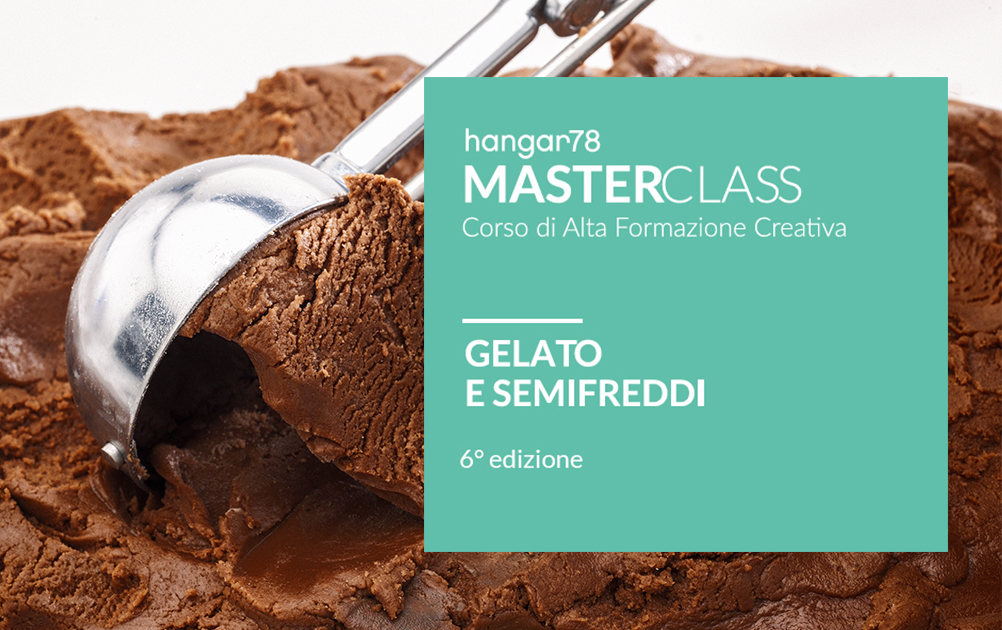 CTA_MASTERCLASS_LANDING_MOPI6_gelato-1