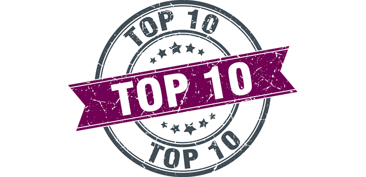 Top ten JIRA tips!