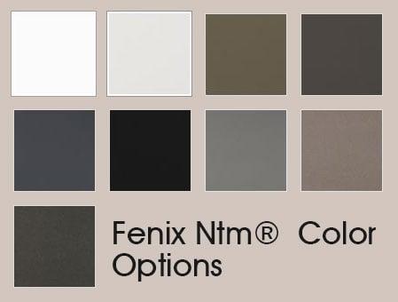 FenixColorOptions.jpg