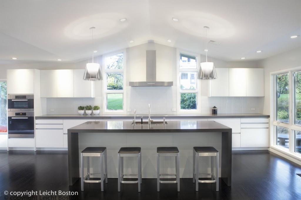 Kitchen Island Options kitchen island options; the gathering place