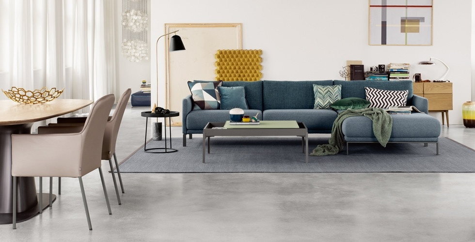 rolf benz furniture. Museum Of Modern Art\u0027s Design Department. While Each Sofa Is Its Own Work Art, They\u0027re Also Livable And Beautiful. Simplicity Reigns At Rolf Benz. Benz Furniture